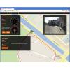 Monitorizare GPS gratuita FuratTrack - Localizare Gps