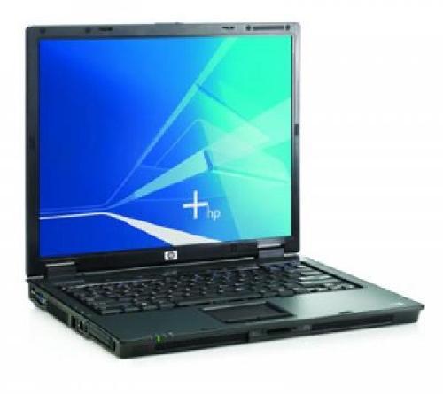 Laptop HP NC4200 Pentium M 2,0 Ghz, 1 Gb Ram, 80 Hdd, Licent