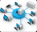 Calculatoare - servere,imprimante,laptopuri