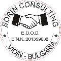 Firme in Bulgaria
