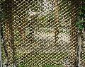 Grilaje de bambus TM-200, STOU