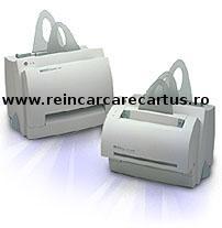 Imprimante Laserjet Second Hand
