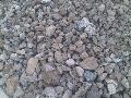 beton concasat