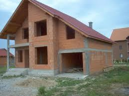 Constructii case cluj