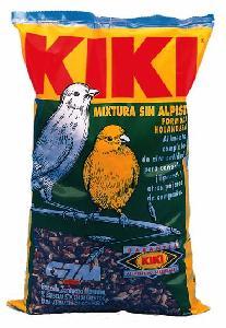 Hrana pentru pasari de colivie