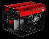 Generator trifazat 8,5 KVA