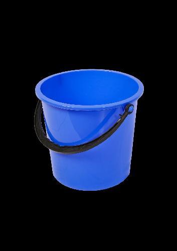 Galeata plastic 10 L