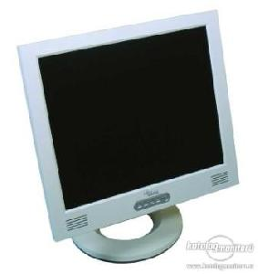 Monitor lcd second hand P15-1
