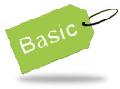 Webdesign pachet Bazic