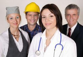 Servicii medicina muncii