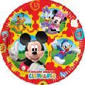 Articole petrecere copii Mickey Mouse