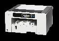 Imprimante sublimare