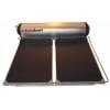 Panouri solare pentru incalzit apa menajera - Panouri solare