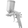 Pistol de vopsit 400 ml