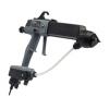 Pistol electrostatic lichid vopsire Ransburg Vector Solo