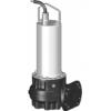 Pompa submersibila pentru ape murdare fecaloide