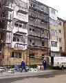 Amenajari exterioare Prahova