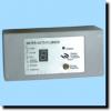 Releu electronic pentru filtre apa cu osmoza inversa - Filtr