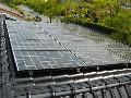 Generator fotovoltaic 2,2 Kw