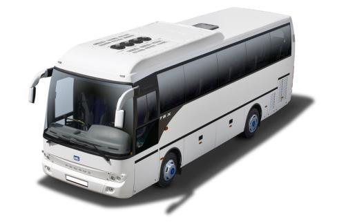 Transport rutier persoane Romania - Italia
