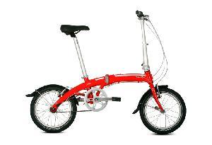 Biciclete Dahon Curve D3