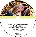 DVD- GHID PRACTIC PRIVIND CERTIFICAREA ISO 9001