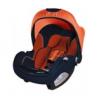 Scaun auto copii Scoica BeOne SP Plus disponibil in 5 culori