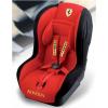 Scaun auto pentru copii Ferrari Rosso - Scaun auto copii