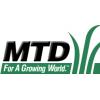 Service utilaje MTD - Service
