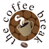 Serviciu Coffee Break - Coffee Break