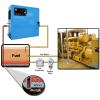 Sistem automat pentru decontaminare STS 6000