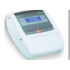 Sistem monitorizare temperatura si umiditate