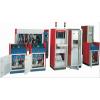 Sisteme de injectie pentru mase plastice