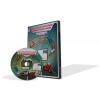 Software agreat ARR pentru scoli de soferi - Soft Agreat Arr