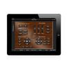 Software Iphone Ipad Total control - Telecomanda Universala