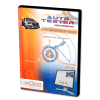Software Program Auto Tester HE