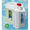 Solutie lichid de spalare parbriz - Detergent