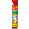 Spuma poliuretanica SikaBoom S 750 ml - Diverse