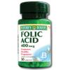 Supliment alimentar Acid Folic 400