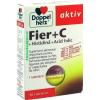 Supliment alimentar Fier C Histidina Acid folic