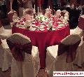 Fete de masa brocard evenimente