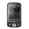 Telefoane mobile Smartphones Acer Glofiish DX 900 telefon du