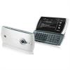 Telefoane mobile Smartphones Sony Ericsson U8i VIVAZ PRO Whi