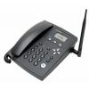 Telefon GSM wireless CSI 400