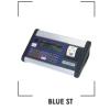 Terminal de greutate cu imprimanta Italiana Macchi BlueST -