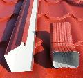 Jgheab Metalic Rectangular