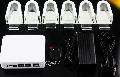 Sisteme de Protectie Antifurt cu Fir pentru telefoane si tab