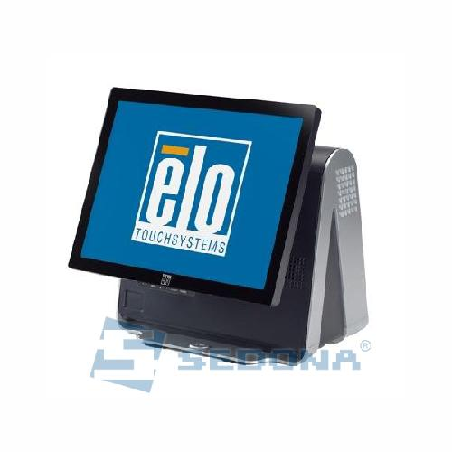 Sistem POS All in One Elo 15D1