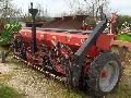 Semanatori agricole