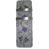 Uscatoare prosoape decorative Trandafirul mov 500 W - Uscato